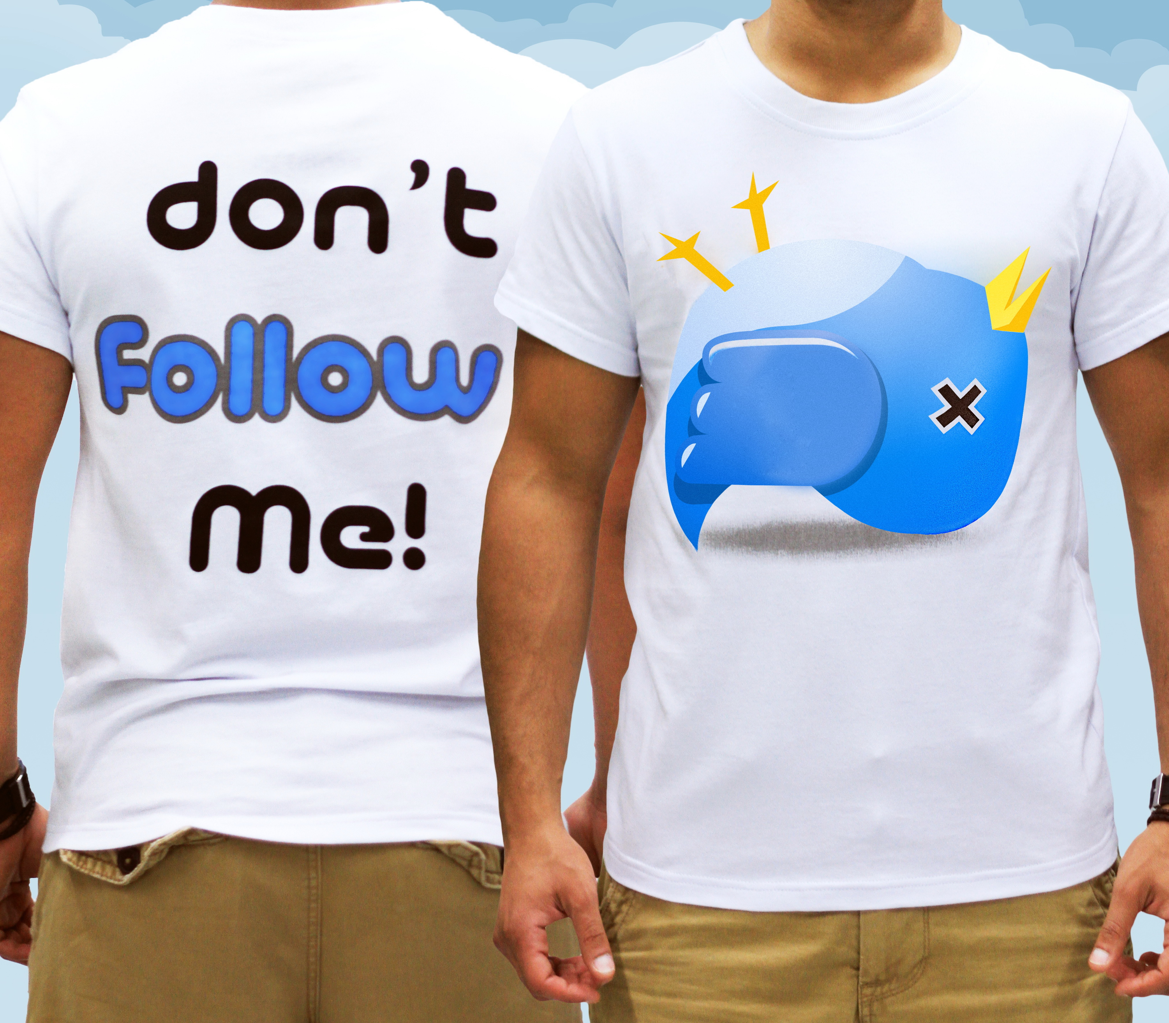 T shirt design qld - I Can T Say I M A Huge Fan Of Twitter And Seeing This T Shirt Made Me Laugh